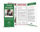 0000096092 Brochure Templates