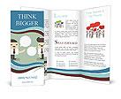 0000096094 Brochure Templates