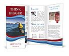 0000096095 Brochure Templates