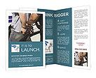 0000096097 Brochure Templates
