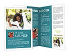0000096098 Brochure Templates