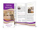 0000096102 Brochure Templates