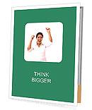 0000096103 Presentation Folder