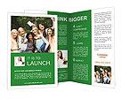 0000096105 Brochure Templates