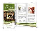 0000096107 Brochure Templates
