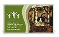 0000096107 Business Card Templates