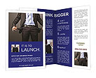 0000096110 Brochure Templates