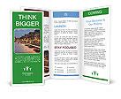 0000096111 Brochure Templates