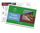 0000096111 Postcard Templates