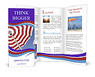 0000096113 Brochure Templates