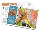 0000096114 Postcard Templates