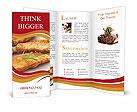 0000096115 Brochure Templates
