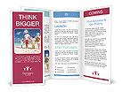 0000096116 Brochure Templates