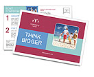 0000096116 Postcard Templates