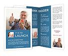 0000096118 Brochure Templates