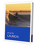 0000096119 Presentation Folder