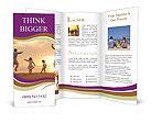 0000096120 Brochure Templates