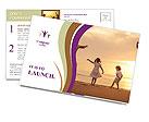 0000096120 Postcard Templates