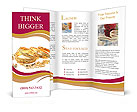 0000096121 Brochure Templates
