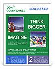 0000096122 Flyer Templates