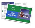 0000096122 Postcard Templates