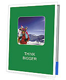 0000096122 Presentation Folder