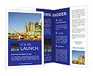 0000096124 Brochure Templates