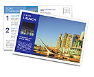 0000096124 Postcard Templates