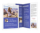 0000096126 Brochure Templates