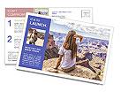 0000096126 Postcard Templates