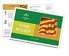 0000096127 Postcard Templates