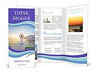 0000096128 Brochure Templates
