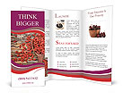 0000096129 Brochure Templates