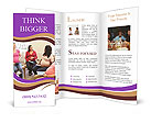 0000096132 Brochure Templates