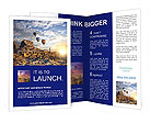 0000096133 Brochure Templates