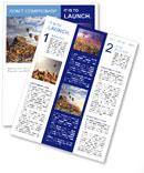 0000096133 Newsletter Templates