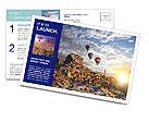0000096133 Postcard Templates