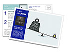 0000096135 Postcard Templates