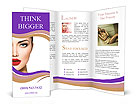 0000096136 Brochure Templates