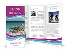 0000096139 Brochure Templates