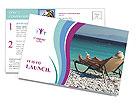 0000096139 Postcard Templates