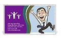 0000096142 Business Card Templates
