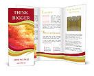 0000096145 Brochure Templates