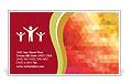 0000096145 Business Card Templates