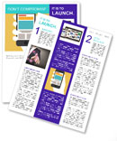 0000096146 Newsletter Templates