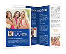 0000096147 Brochure Templates