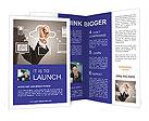 0000096148 Brochure Templates