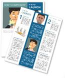 0000096149 Newsletter Templates