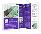 0000096150 Brochure Templates