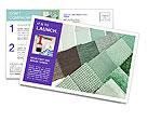 0000096150 Postcard Templates
